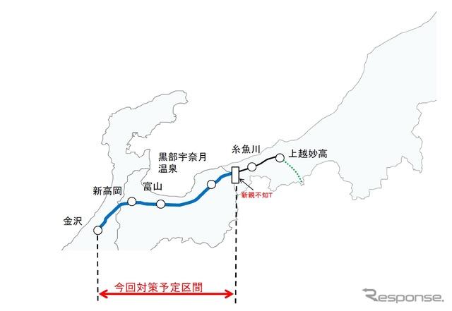 新潟と金沢、どっちが都会? Part.7©2ch.netYouTube動画>25本 ->画像>177枚