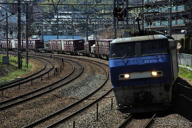 新潟と金沢、どっちが都会? Part.13©2ch.netYouTube動画>26本 ->画像>163枚