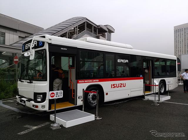 東京都 > 江東区 - 日本郵便