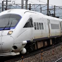 情報 新幹線 運行