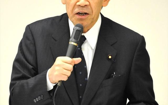 バイク通行料金「軽自動車の5/8...