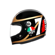 BARRY SHEENE (世界限定 3000個)