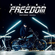 「SEEK for FREEDOM」Exhibitionイベント