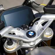 BMW R1250RS