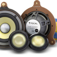 FOCAL PLUG&PLAY elite(参考画像)
