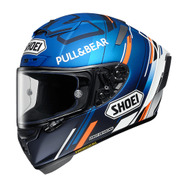 SHOEI X-Fourteen AM73