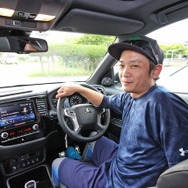 car audio newcomer! MITSUBISHI OUTLANDER PHEV(オーナー:鞭 賢吉さん) by LEROY(ルロワ) 前編