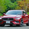 ボルボ S60 T5 Inscription