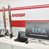 Showa Technology Experience